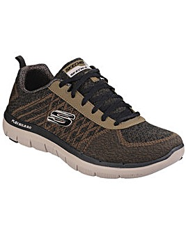 Skechers Flex Advantage 2.0 Golden