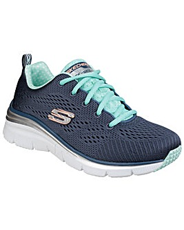 Skechers Fashion Fit - Statement Piece