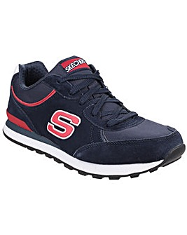 Skechers Retro OG 82