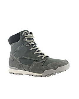 Hi-Tec Sierra Tarma I Womens Boot