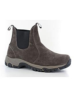 Hi-Tec Altiude Chelsea Lite I Mens Boot