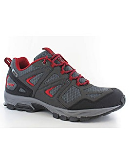 Hi-Tec Tundra Trail Mens Shoe