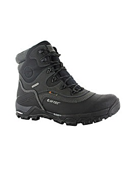 Hi-Tec Trail OX Winter 200 I Mens Boot