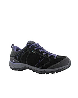 Hi-Tec Equilibrio Bellini Low I Womens