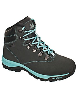 Trespass Theodora Womens Boots