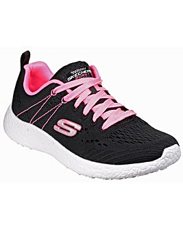 Skechers Burst - Adrenaline