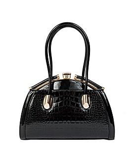 Pia Rossini Harlem Handbag