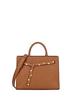 Nica Selma Bag