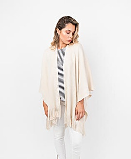 Pia Rossini Anthea Wrap
