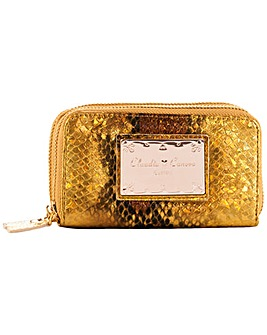 Claudia Canova Phone/ Wrist Wallet