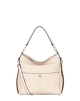 Rosetti Bonnie Bag