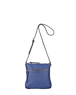 Rosetti Bianca Bag
