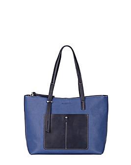Rosetti Crawford Bag