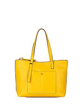 Rosetti Crawford Bag - Free Purse