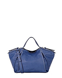 Rosetti Thea Bag - Free Rosetti Purse