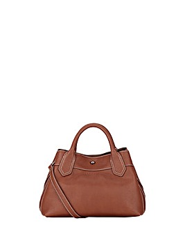 Rosetti Vicki Bag