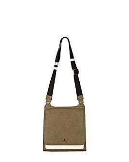 Rosetti Janis Bag