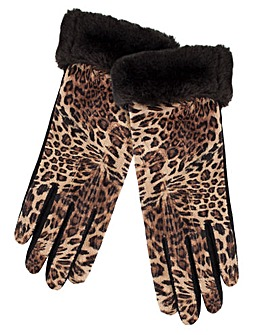 Pia Rossini Zoey Glove