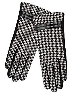 Pia Rossini Zuzanna Glove