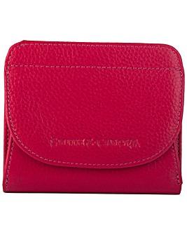 Smith & Canova Small Card/notecase