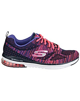 Skechers Skech-Air Infinity - Wildcard