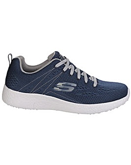 Skechers Burst Second Wind Memory Foam