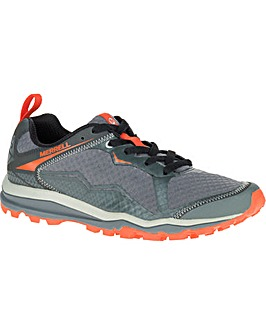 Merrell Allout Crush Light Shoe Adult
