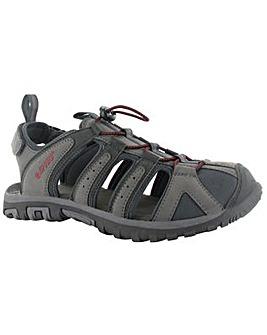 Hi-Tec Cove Mens Sandal