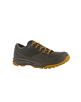 Hi-Tec Wild-Life Low I Mens Shoe