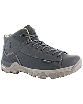 Hi-Tec Trail OX Lite I Mens boot