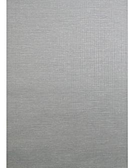 Superfresco Easy Tundra  Wallpaper