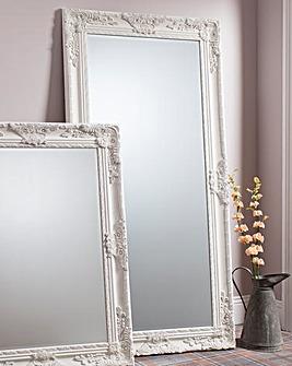 Gallery Hampshire Mirror