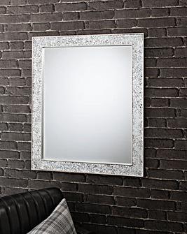 Gallery Ritz Mirror