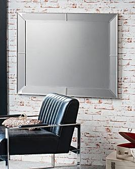 Gallery Kinsella Mirror