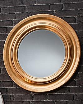 Gallery Trevose Mirror