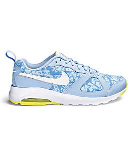 Nike Air Max Muse Trainers