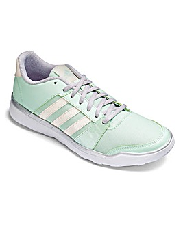 adidas Essential Trainers