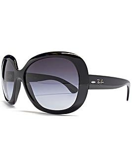 Ray-Ban Jackie O II Sunglasses