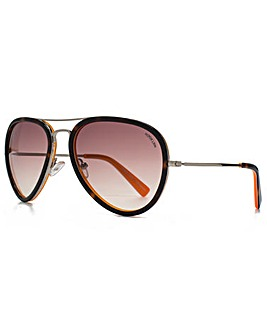 Hook LDN Supersonic Sunglasses