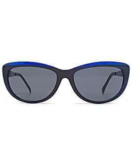 STORM Antiphus Sunglasses