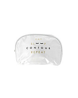 Contour Cosmetics Eat Sleep