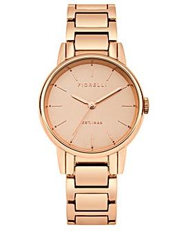 Ladies Fiorelli Watch