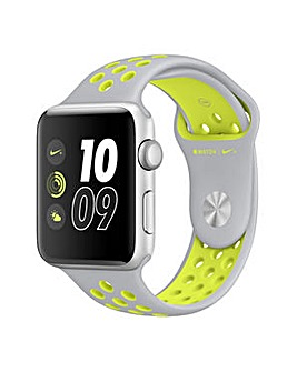 APPLE Watch Nike+ 42 mm