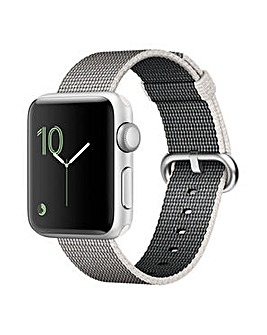 APPLE Watch Series 2 - 38 mm