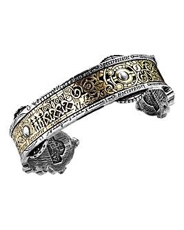 Alchemy Gothic Spectrostatic Bracelet