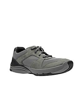 Clarks Wave Launch Shoes