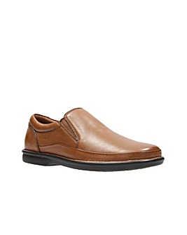 Clarks Butleigh Free Shoes