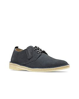 Clarks Desert London Shoes
