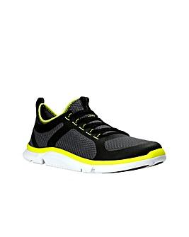 Clarks Triken Active Shoes