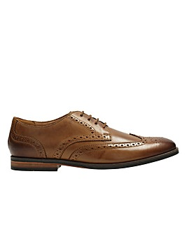 Clarks Broyd Limit Shoes